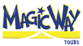 Magicway Tours