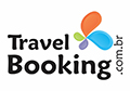 Travelbooking